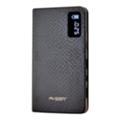 Портативные зарядные устройстваAuzer AP-9200