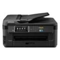 Принтеры и МФУEpson WorkForce WF-7610DWF