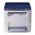 Принтеры и МФУXerox Phaser 6121MFP/S