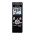 ДиктофоныOlympus WS-853