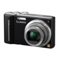 Цифровые фотоаппаратыPanasonic Lumix DMC-TZ8