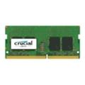 Оперативная памятьCrucial CT8G4SFS824A