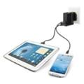 Зарядные устройства для мобильных телефонов и планшетовCAPDASE TKSGN8000-AS01