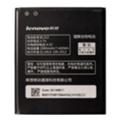 Аккумуляторы для мобильных телефоновLenovo BL212 (2000 mAh)