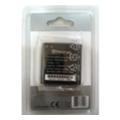 Аккумуляторы для мобильных телефоновPrestigio PAP3540