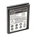 Аккумуляторы для мобильных телефоновPowerPlant Samsung Galaxy Ace II i8160 усиленный (DV00DV6223)