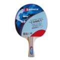 Ракетки для настольного теннисаSponeta Comet