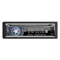 Автомагнитолы и DVDSWAT MEX-2370UBB