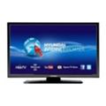 ТелевизорыHyundai HL 32211