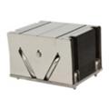 Кулеры и системы охлажденияSupermicro SNK-P0048PS