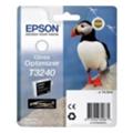 Epson C13T32404010