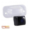 Камеры заднего видаGazer CC100+CA813