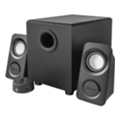 Компьютерная акустикаTrust Avedo Subwoofer Speaker Set (20440)