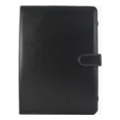 """Чехлы и защитные пленки для планшетовPro-Case Чехол универсальный 10"""" black"""