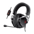 Компьютерные гарнитурыCreative Sound BlasterX H5