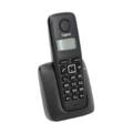 РадиотелефоныGigaset A116