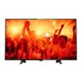 ТелевизорыPhilips 32PHT4131