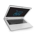 НоутбукиLenovo IdeaPad 500s-13 (80Q200B3PB) White