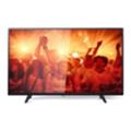 ТелевизорыPhilips 43PFT4001