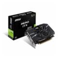 ВидеокартыMSI GeForce GTX 1070 AERO ITX 8G OC