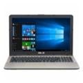 НоутбукиAsus VivoBook Max X541NA (X541NA-DM122) Black