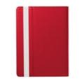 """Чехлы и защитные пленки для планшетовTrust 10"""" Universal Primo folio Stand Red (20316)"""