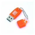 GoodRAM 8 GB Fresh Orange (UFR2-0080O0R11)