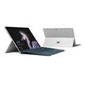 Microsoft Surface Pro (FKH-00004)