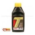 Тормозные жидкостиTRW PFB550