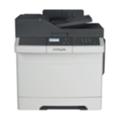 Принтеры и МФУLexmark CX317dn