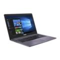 НоутбукиAsus VivoBook Pro 15 N580VD (N580VD-FI434T) Grey