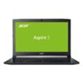 НоутбукиAcer Aspire 5 A517-51G-55J5 (NX.GSXEU.014)