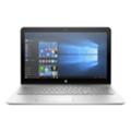 НоутбукиHP Envy 15-as152nr (X7V39UA)