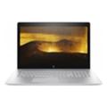 НоутбукиHP Envy 17-ae108ur (2ZH42EA)