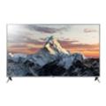 ТелевизорыLG 86UK6500