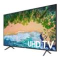 ТелевизорыSamsung UE43NU7100U