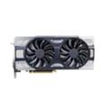 ВидеокартыEVGA GeForce GTX 1070 FTW2 GAMING (08G-P4-6676-KR)