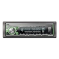 Автомагнитолы и DVDCelsior CSW-1823G