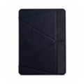 IMAX Case for Apple iPad mini 1/2/3 Black