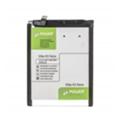 Аккумуляторы для мобильных телефоновLenovo BL261 3500mAh