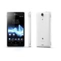 Мобильные телефоныSony Xperia GX