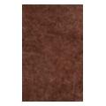 Керамическая плиткаGolden Tile Аризона Настенная 250х400 Коричневый (Б37061)