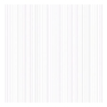 Керамическая плиткаParadyz Way 32,5x32,5 viola
