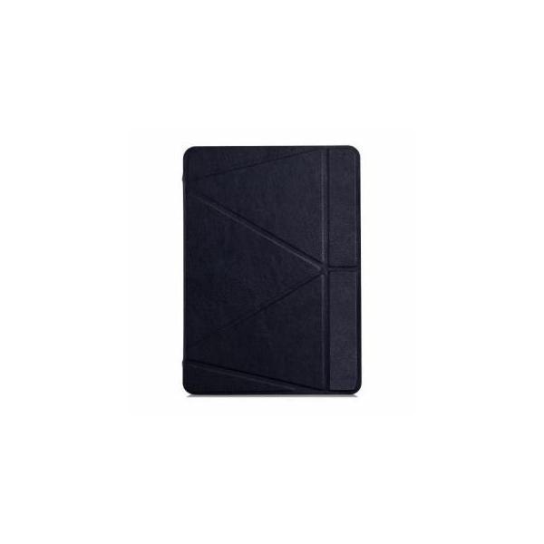 IMAX Case for Apple iPad mini 1/2/3 Black