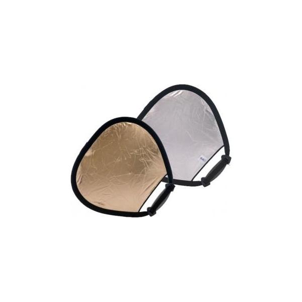 Lastolite TriGrip 45cm Sunlite/Soft Silver 3528