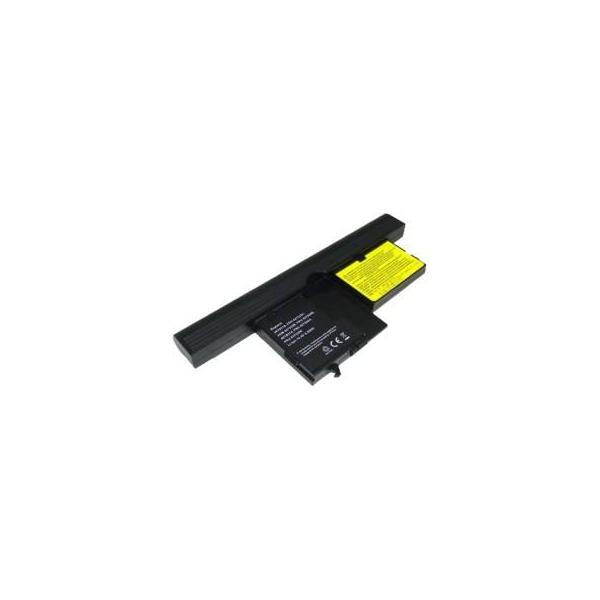 Lenovo 40Y8314