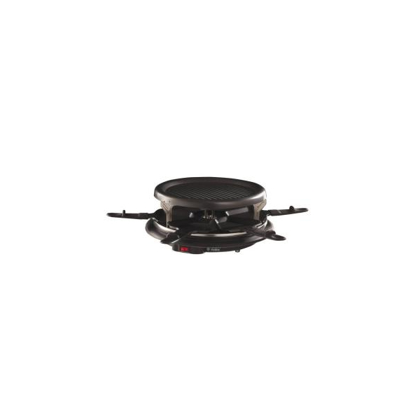 Russell Hobbs 20990-56 Raclette Grill Classics