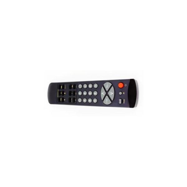 Samsung 3F14-00038-093