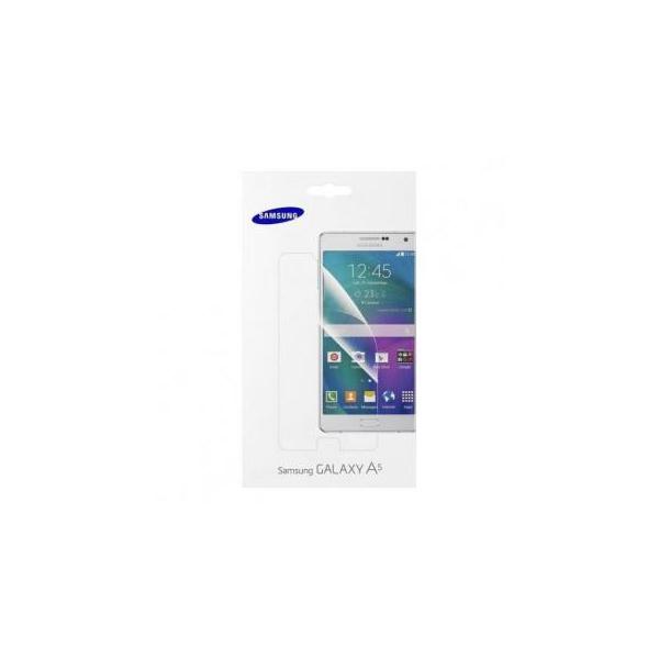 Samsung ET-FA500CTEGRU
