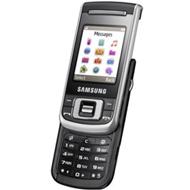 Samsung GT-C3110